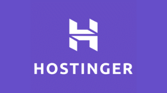 Hostinger Coupons, Promo Codes 2020: [Upto 99% OFF Discount]